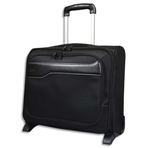 Code 8259743, Désignation: PORT DESIGNS Trolley HANOI 15,6''